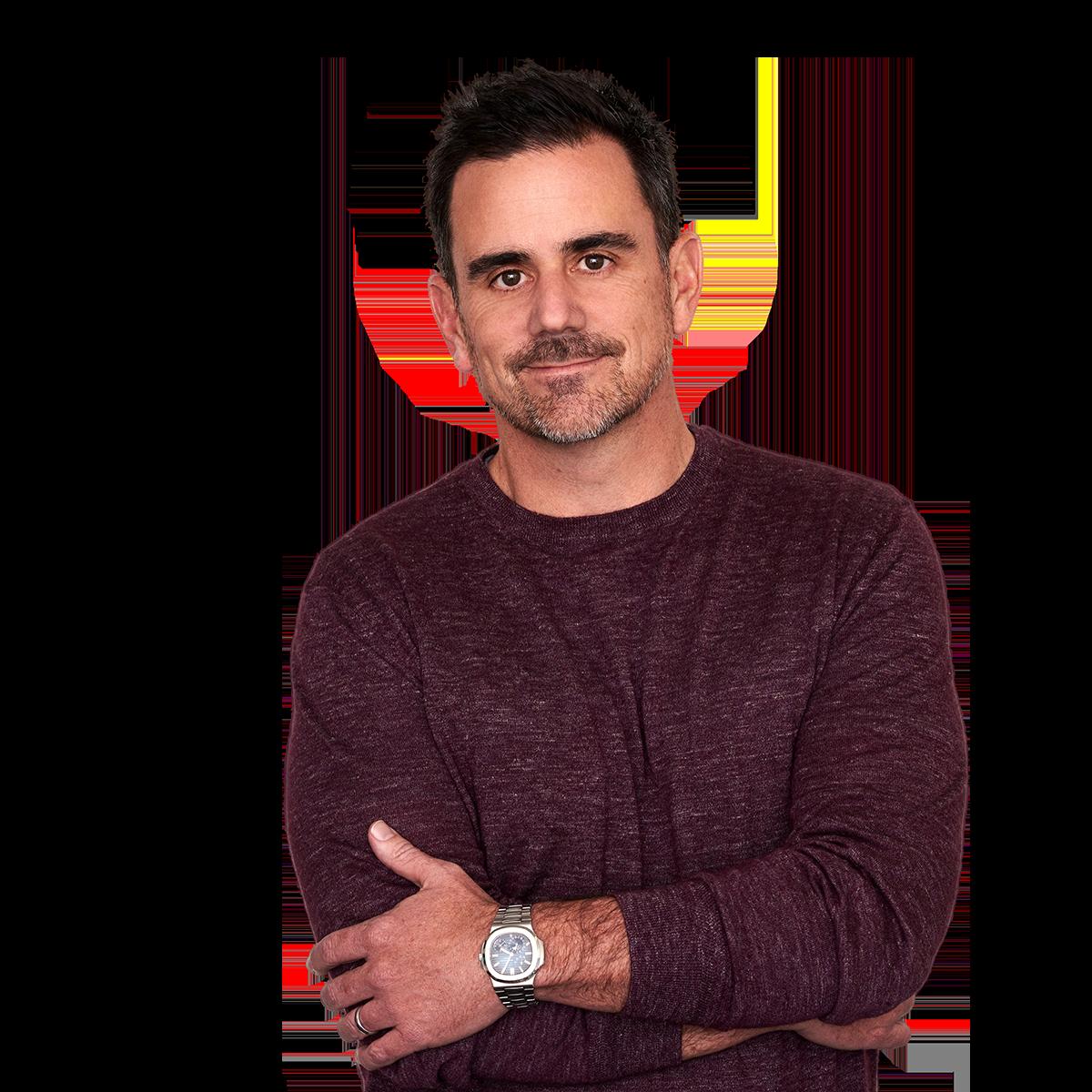 Josh Stein of Threshold Ventures
